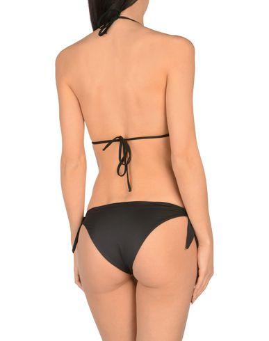 se billig pris nye stiler online Anjuna Bikini under $ 60 profesjonell billig online u7MbAoIPgU