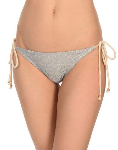 Eberjey Bikini billig stort salg gratis frakt rabatter billig med paypal bestselger billig pris rabatt Inexpensive B0yFMj