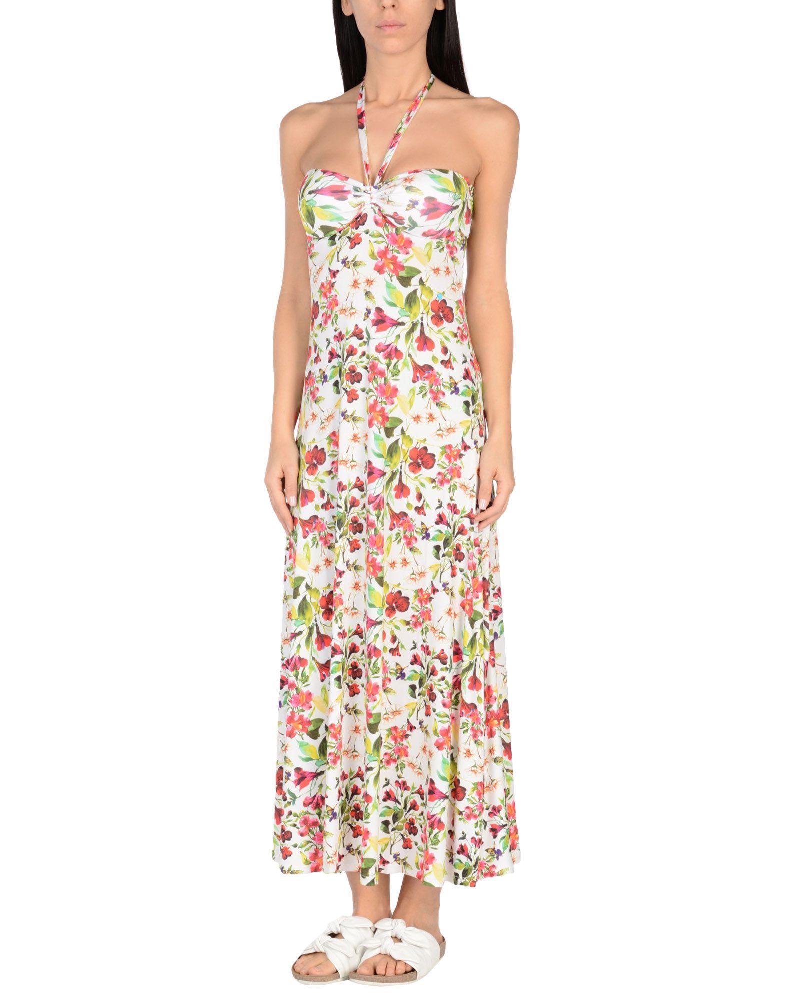 Copricostume Blumarine Beachwear Donna - Acquista online su oUOxR4TR9