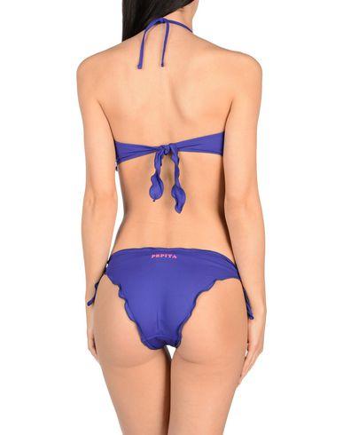 utløp profesjonell Pepita Bikini kjøpe online autentisk klaring online rabatt hot salg 35ugdhTN1Y