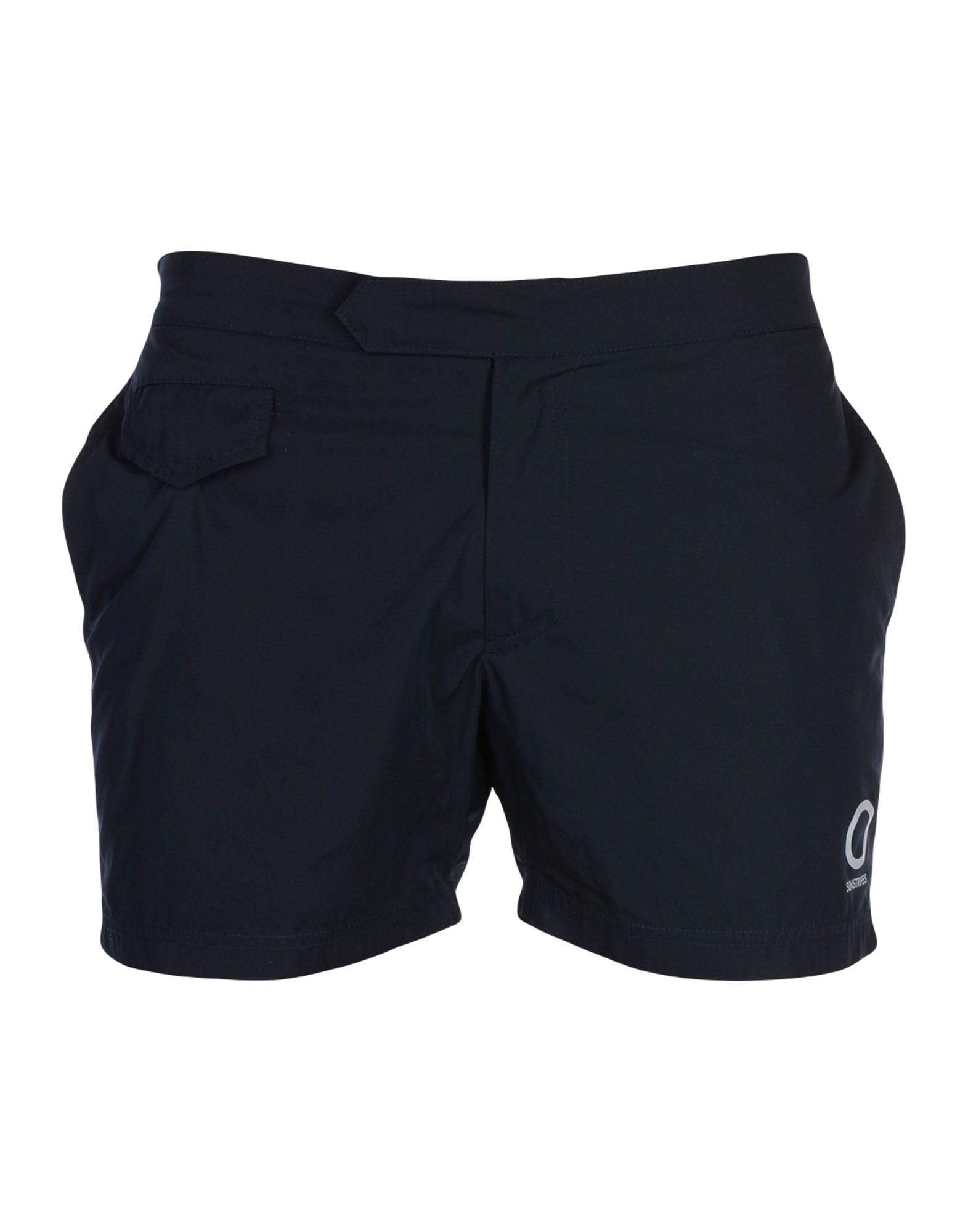 Cheap Price Top Quality SWIMWEAR - Swimming trunks Sunstripes Cheap Wiki Sale Supply With Credit Card Online gP1MGTSqgW