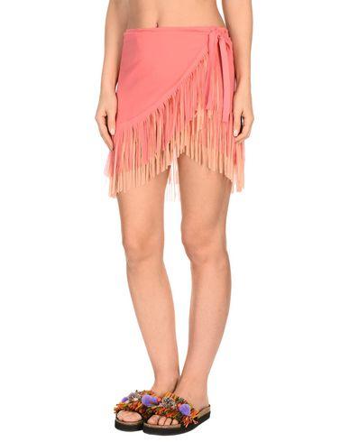 PINKOビーチドレス