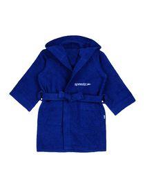 Abbigliamento per bambini Speedo Bambina 3-8 anni su YOOX 7e91df33401