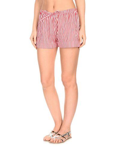 BLUMARINE BEACHWEAR Camisolas y vestidos playeros