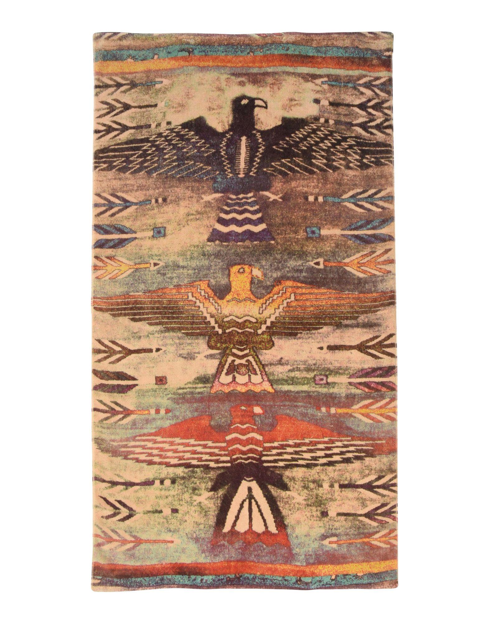 Telo Mare Fresco Towels Donna - Acquista online su