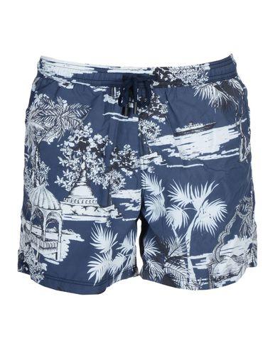 dc0312f144 Dolce Gabbana Swim Shorts Men Dolce Gabbana Swim Shorts Online On ...