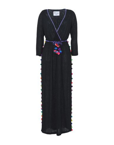 Pitusa Santorini Dress Cover Up Women Pitusa Cover Ups Online On