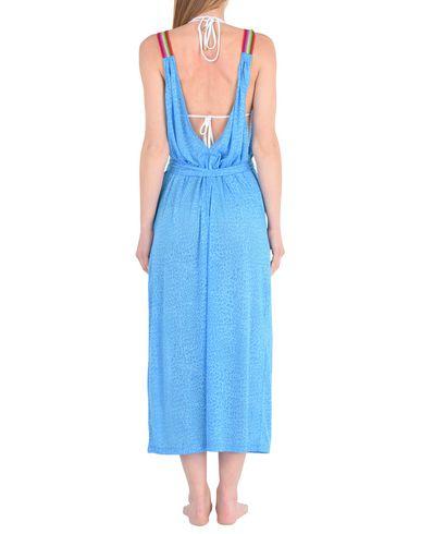 PITUSA CHEETAH JUMPSUIT Beachwear Ebay Günstige Preise Kaufen Sie Ihre eigenen Verkauf Real Rabatt Verkauf Schnell Express 6J4h8