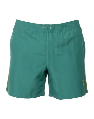 fcb60f5f40 Billionaire Swim Shorts - Men Billionaire Swim Shorts online on YOOX ...