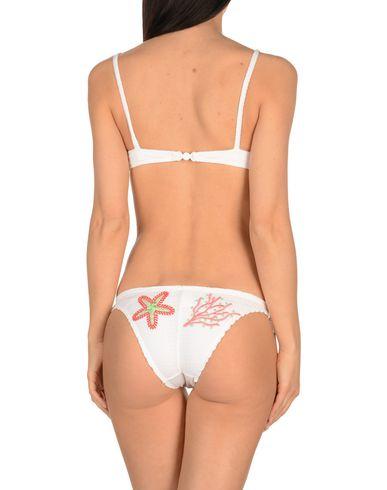 Flavia Padovan Bikini billige outlet steder klaring nytt rabatt lav pris Prisene for salg salg engros-pris e2Zcat0ag4