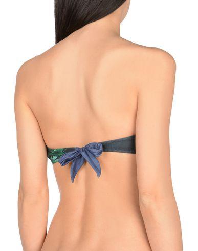 Für Billig Günstig Online Verkauf Komfortabel DIESEL Bikini In Deutschland Billig Qualität Freies Verschiffen Eastbay 3O6nmm