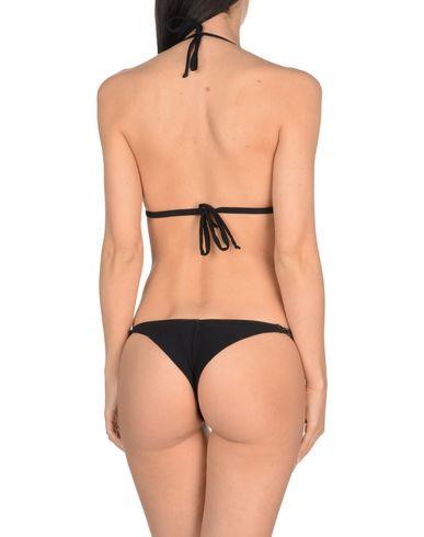 SUCRETTE Bikini