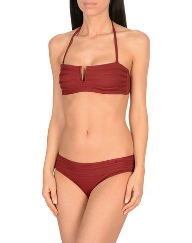 Dnud Bikini nettsteder billig pris bestille billig pris billig pre-ordre 9w0yKYiVk