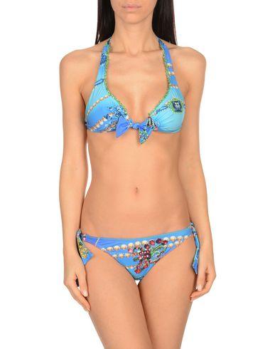 Flavia Padovan Bikini kjøpe billig samlinger rabatt footlocker målgang utløp orden målgang for salg ekte billig pris MFxo5P