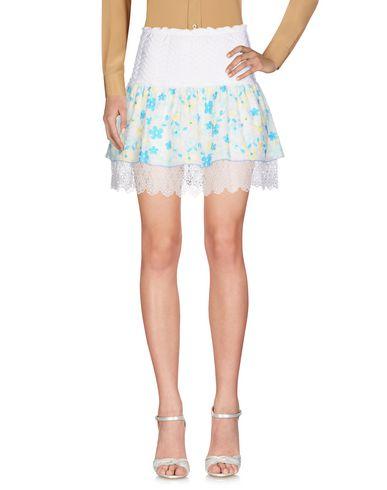 FLAVIA PADOVANミニスカート