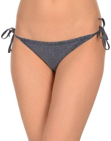 RIPCURL Bikini Spielraum Online Outlet Online Bestellen RJFTD