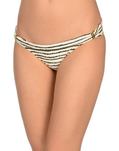 VIX PAULAHERMANNY Bikini