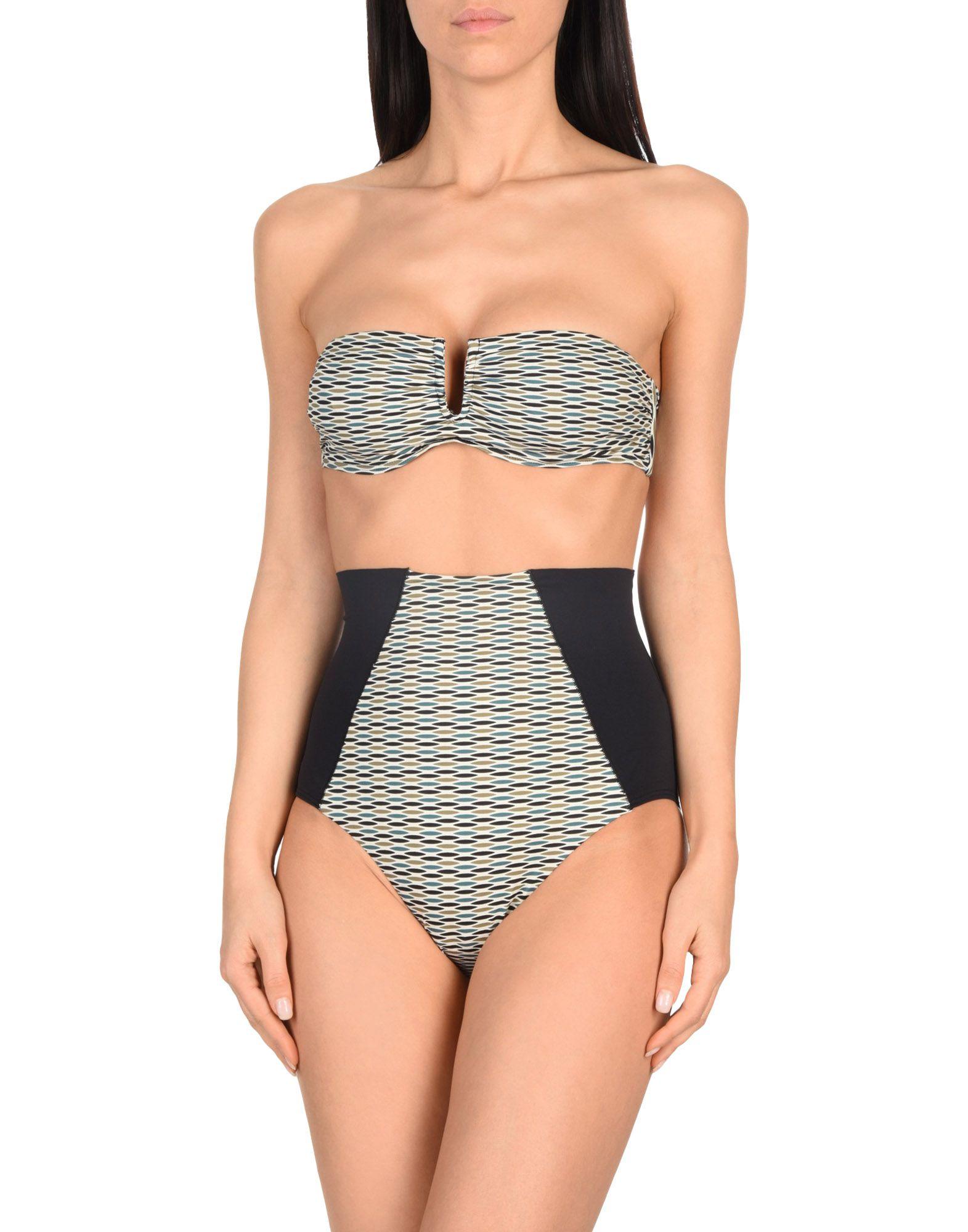 Bikini Dnud Donna - Acquista online su BBAJlv
