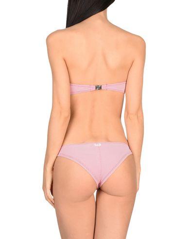 avtaler online Ea7 Bikini utløp lav leverings billig salg CEST gratis frakt footaction 17zZ1ITOO