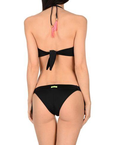 4GIVENESS Bikini Niedriger Preis iZr100TW