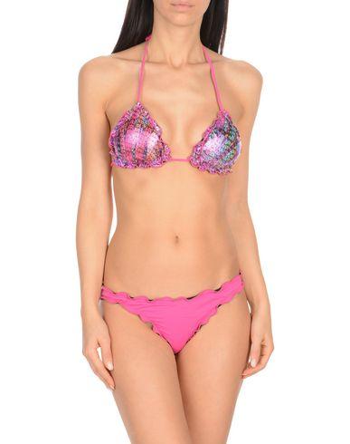4GIVENESS Bikini