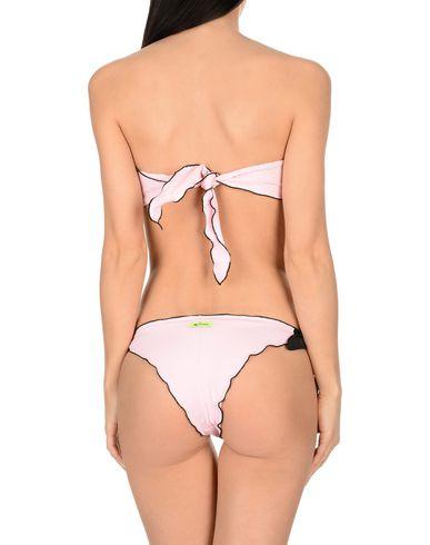 4giveness Bikini rabatt Billigste billig salg 2015 yOaF7YRY9G