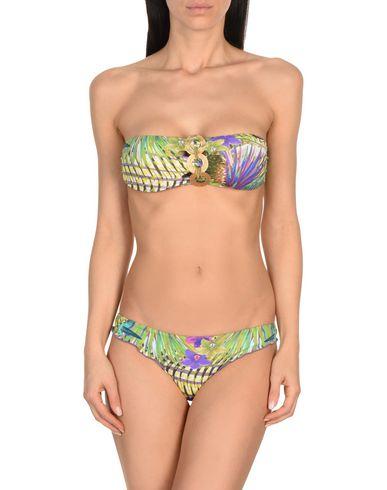 MISS BIKINI Bikini Auslass Amazon 2018 Neue Freies Verschiffen Bester Platz Freies Verschiffen Ursprüngliche Spielraum 2018 O2bZQ