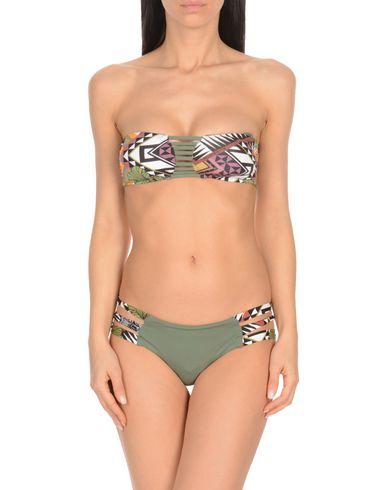 MISS BIKINI Bikini Billig Verkauf Sast cmGmE013W