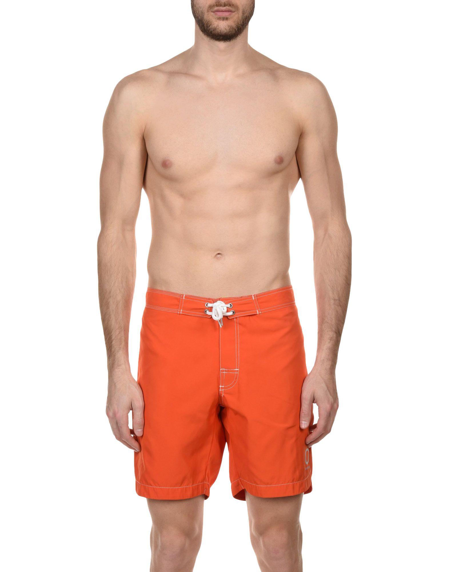 Boxer Mare Sunstripes Uomo Uomo Uomo - 47217837SN 0ba95e