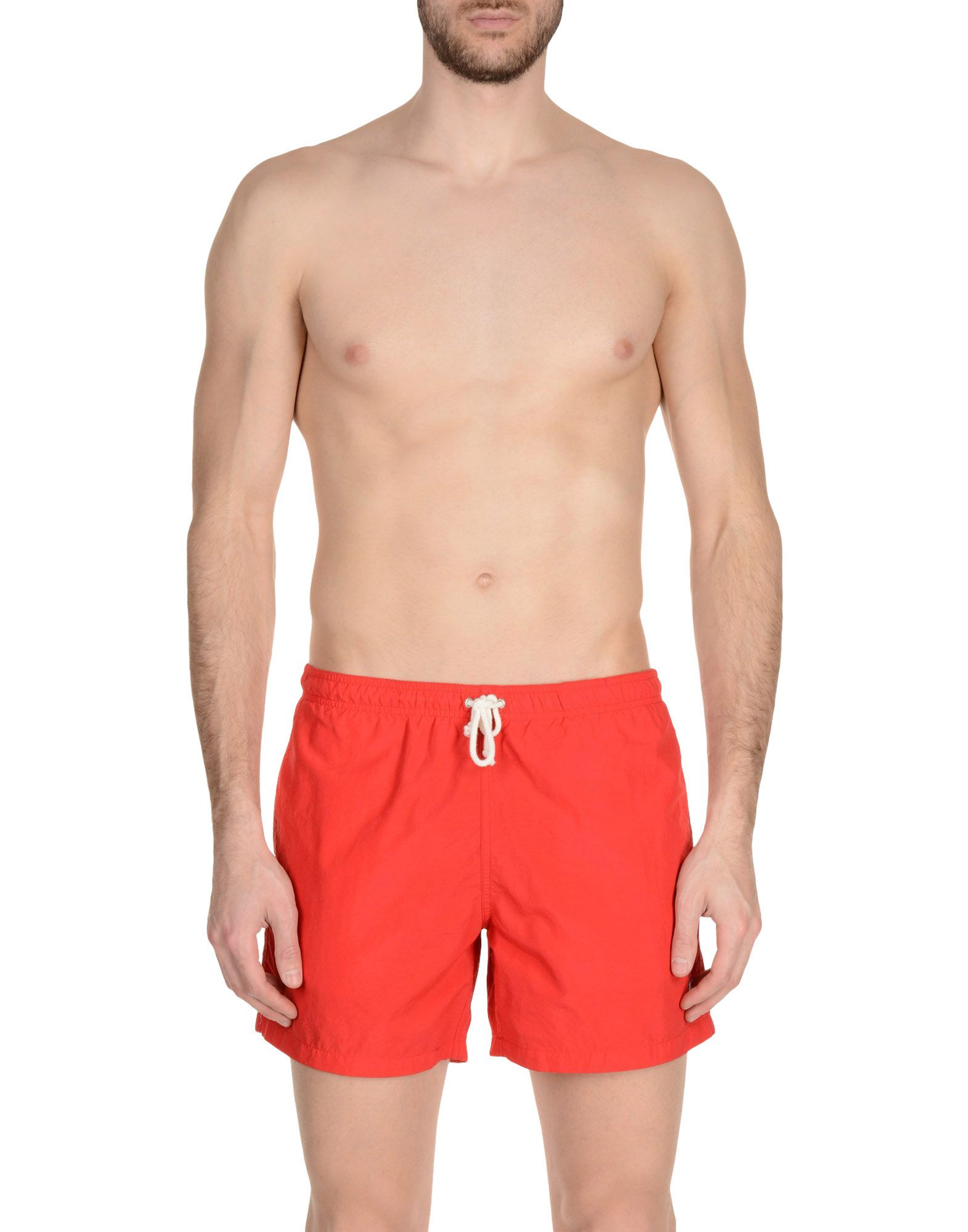 Boxer Mare Department Uomo 5 Uomo Department - 47217897XO abd2e9