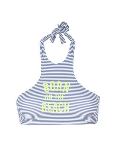 BANANA MOON Bikini