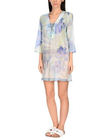 EMILIO PUCCI Beachwear Kaufen Sie Günstig Online Einkaufen Billige Schnelle Lieferung Auslass Echt 7StVigtBn