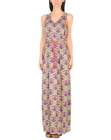 PAOLITAビーチドレス