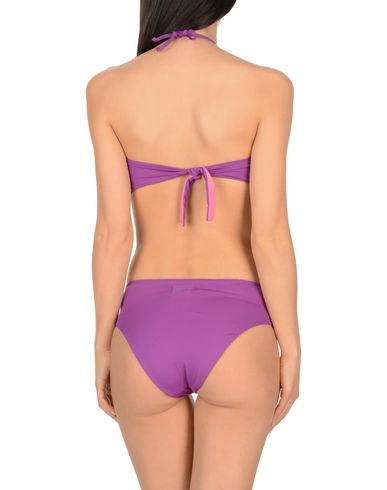 FISICO Bikini