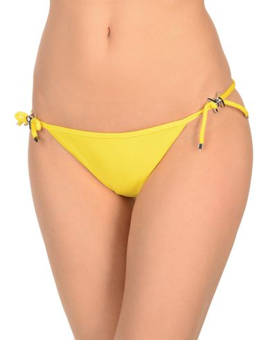 Freies Verschiffen Geniue Händler Freies Verschiffen Hohe Qualität DSQUARED2 Bikini goJWpR