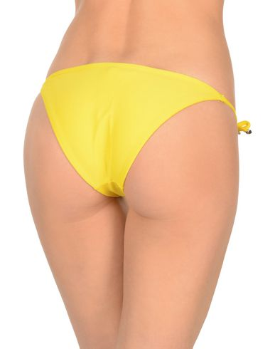 DSQUARED2 Bikini Freies Verschiffen Bilder Verkauf Erkunden O0BgEHOW3x