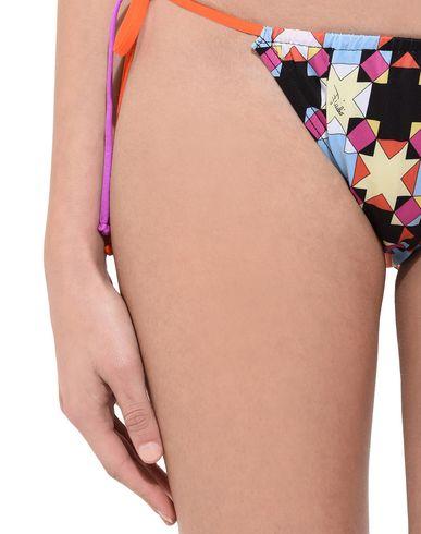 salg Eastbay behagelig for salg Emilio Pucci Bikini Q8ccvaK3