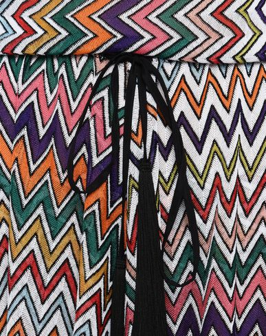 Rabatt MISSONI MARE Beachwear Günstige Manchester Great Verkauf xdDk0wb