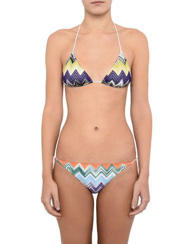 MISSONI MARE Bikini Verkauf Billig Freies Verschiffen Gutes Verkauf 100% Ig Garantiert Günstiger Preis Gefälschte Online-Verkauf HzDkMFLr