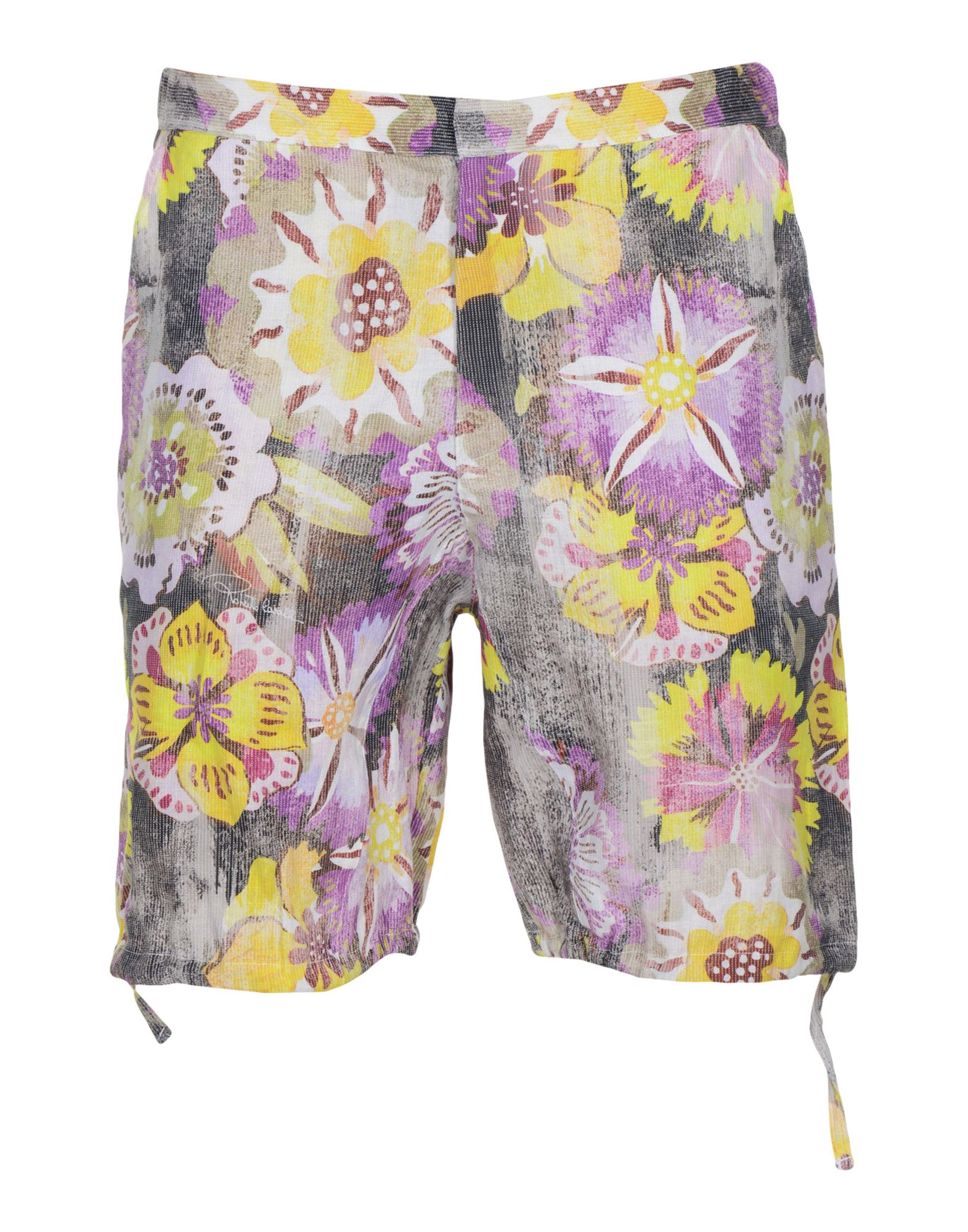 Boxer Mare Roberto Cavalli Beachwear Uomo - Acquista online su