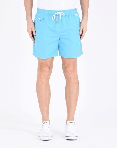 Polo Ralph Lauren Svømme Shorts Badebukser klaring utløp butikk lav pris online 2015 online ErV8lWF9l
