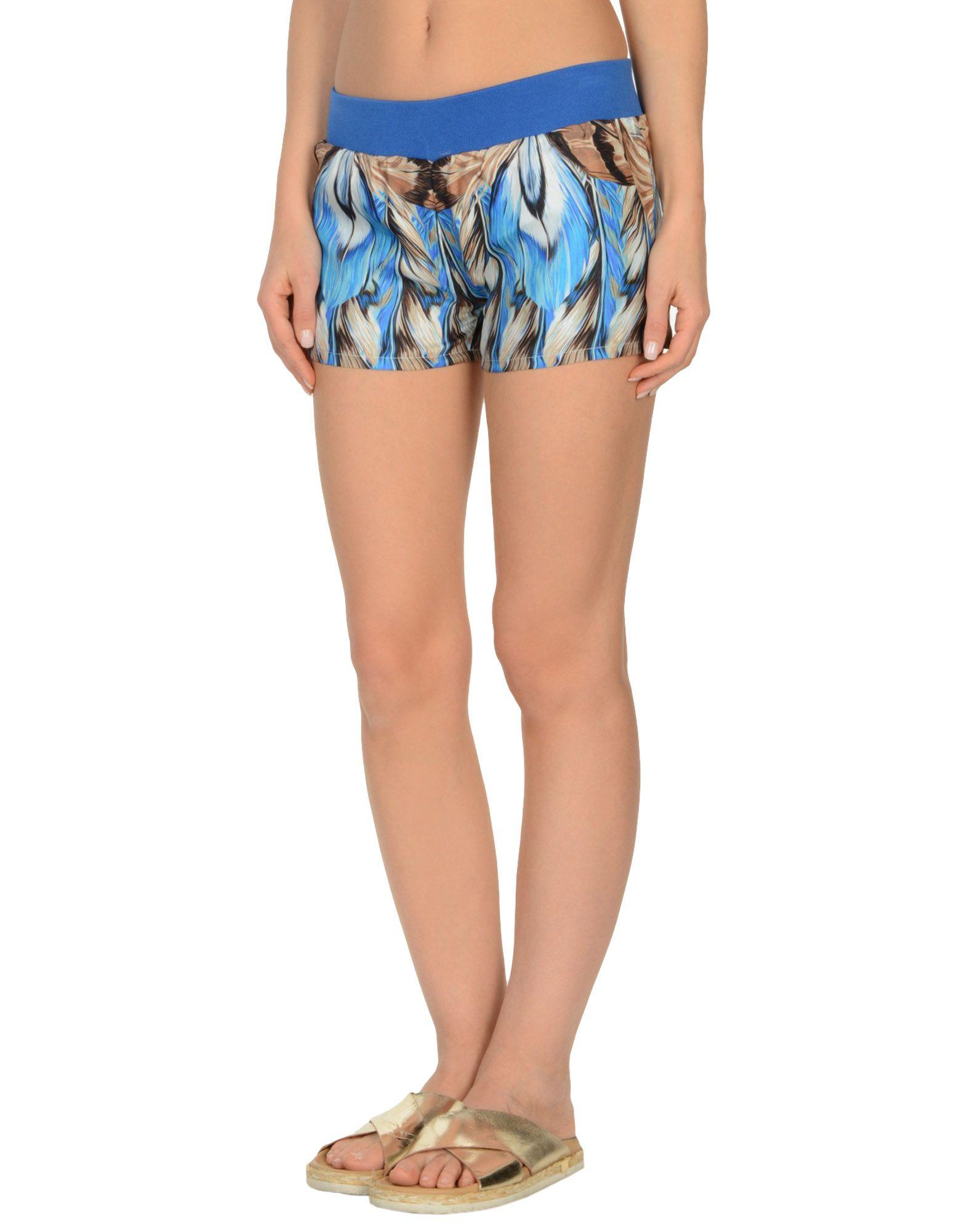 Copricostume Roberto Cavalli Beachwear Donna - Acquista online su HX0PFM