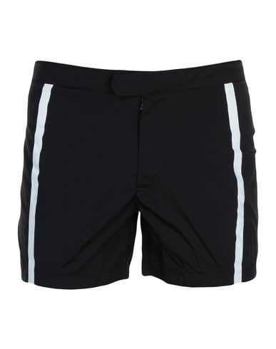 e26a37e6bc Mc2 Saint Barth Swim Shorts - Men Mc2 Saint Barth Swim Shorts online ...