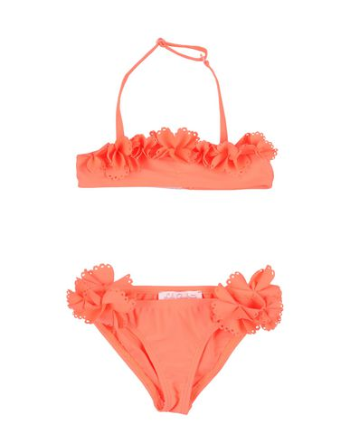 cf4811022c Lili Gaufrette Bikini Girl 3-8 years online on YOOX United States