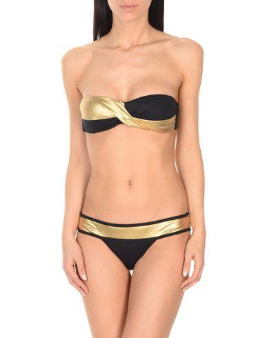 Billig Verkauf 2018 Unisex MC2 SAINT BARTH Bikini Sehr Günstig Online Outlet Günstig Online  Niedrigere Preise Verkauf vIUWvQ
