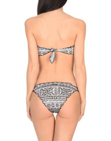 MC2 SAINT BARTH Bikini Billig Verkauf Auslass Strapazierfähiges yhpKS
