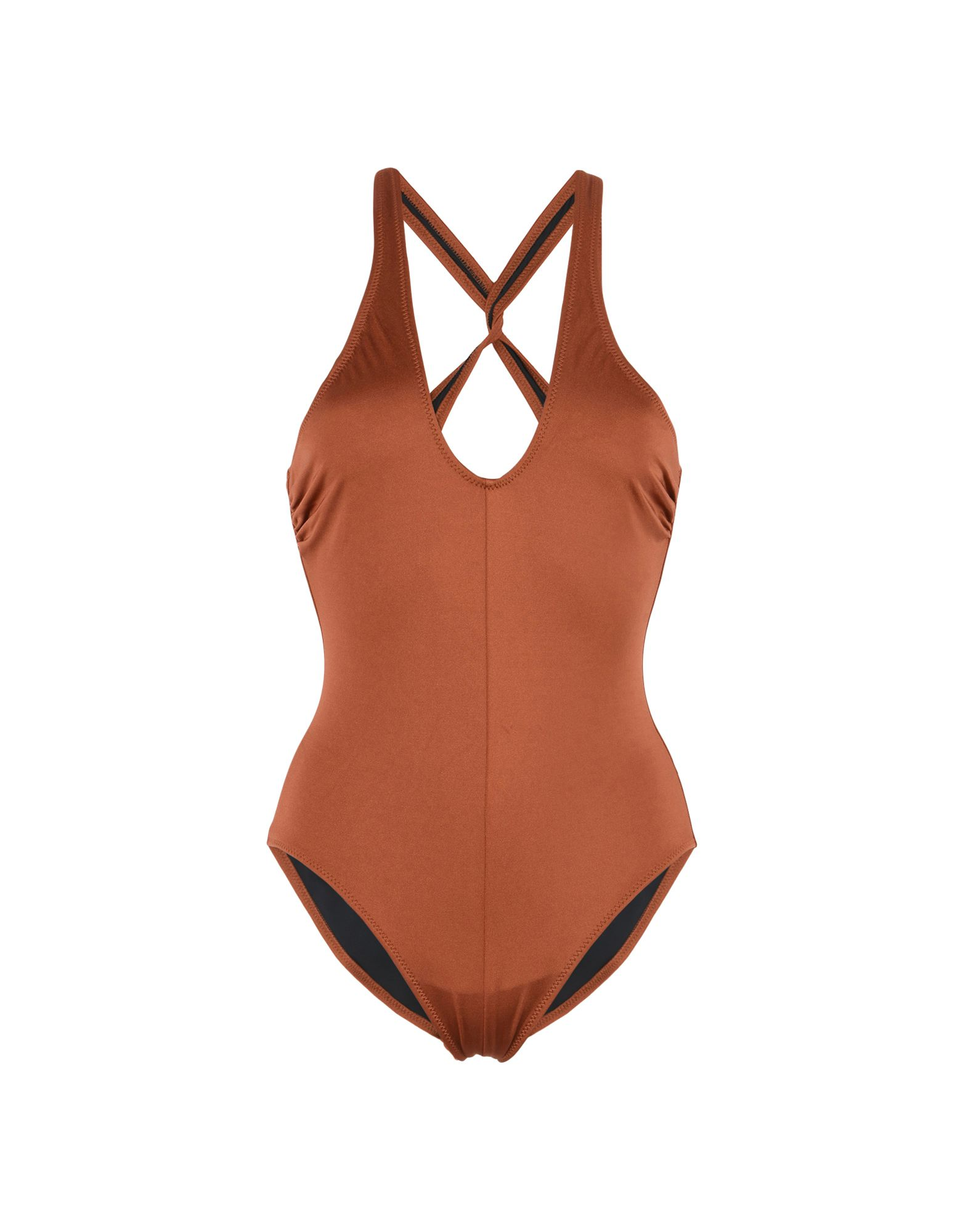 Costume Intero Solid & Striped Donna - Acquista online su O6yvSx