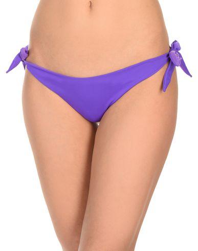 UNIKA Bikini Kaufen Sneakernews zum Verkauf Erschwinglicher günstiger Preis Großer Verkauf Billig Online Neue Stile zum Verkauf KTtNvz4z