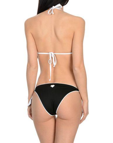 TWIN-SET Simona Barbieri Bikini
