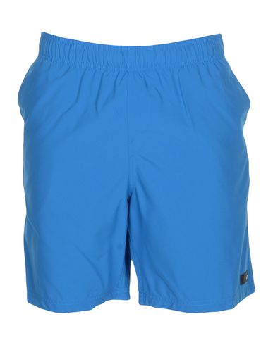 b9b21a08b9 Oakley Swim Shorts - Men Oakley Swim Shorts online on YOOX Latvia ...